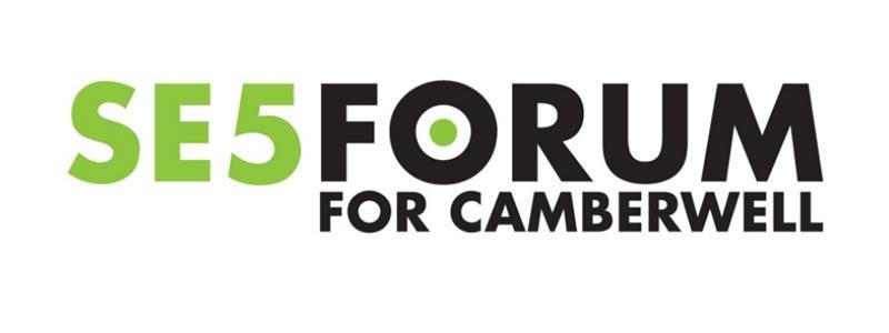 SE5 Forum