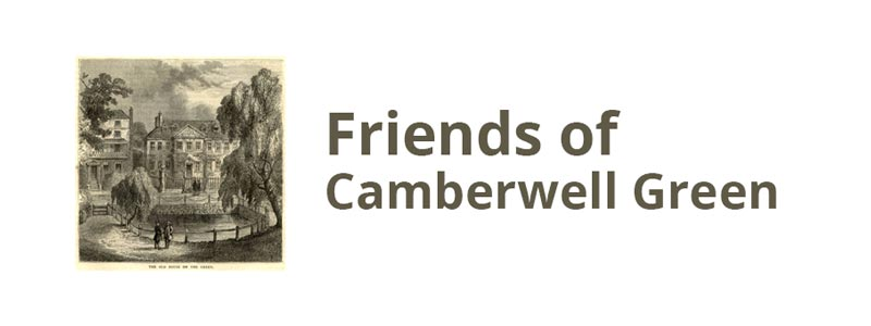 Friends of Camberwell